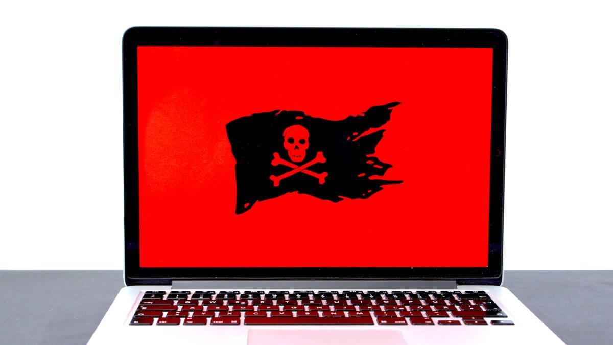 Vad är ransomware?
